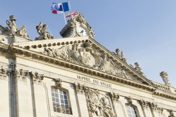 Image Concours Secrétaire de Mairie