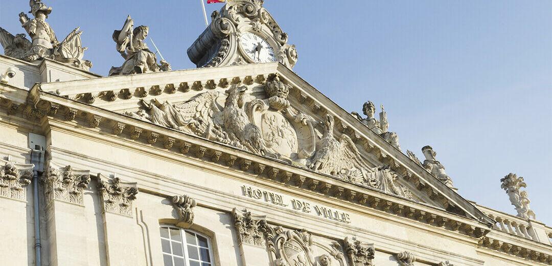 Concours Secrétaire de Mairie Préparation A Distance