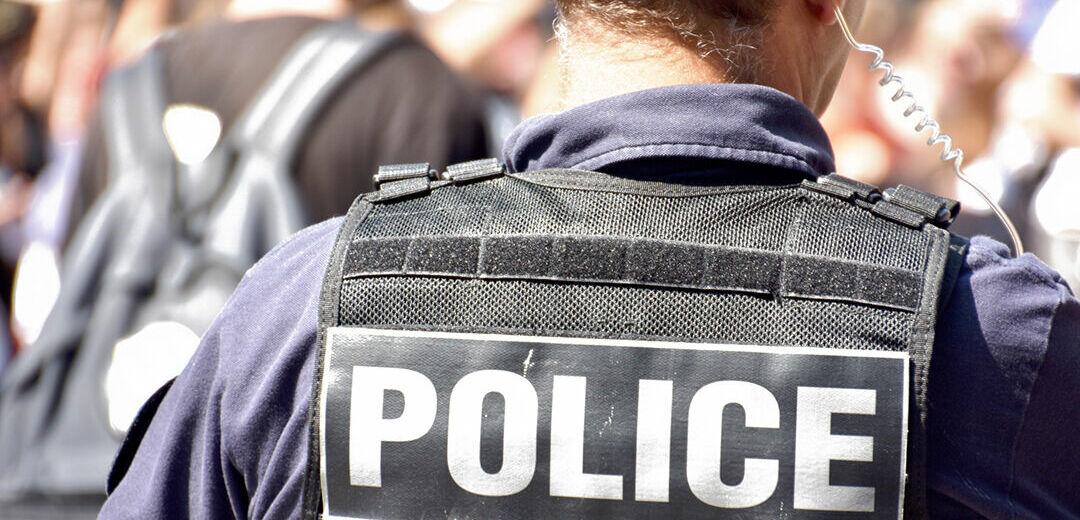 Concours Gardien de la Paix - Formation Policier - Prépa Police
