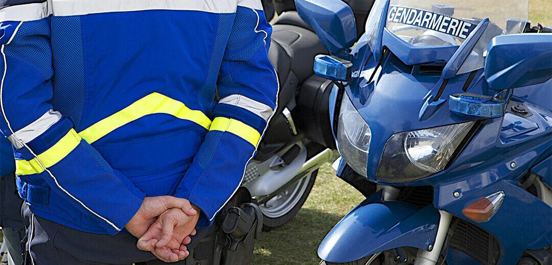 Concours Gendarme : prépa Sous Officier de Gendarmerie